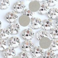 Noname Cosmetics Crystal Nail Stones SS3 1440 kpl
