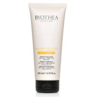 Byotea Moisturizing Facial Mask 200 mL