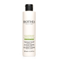 Byotea Normalizing Cleansing Milk 200 mL