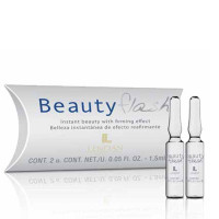 Lendan Beauty Flash Concentrate 2 x 1,5 mL