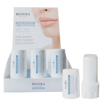 Byotea SOS Sun Stick SPF 50+ Lips & Small areas 9 mL
