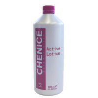 Chenice Beverly Hills Oxicreme Active Lotion 1000 mL