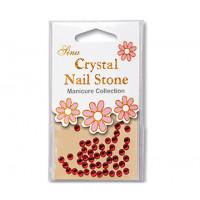 Sina Crystal Nail Stones Crys-30 48 kpl