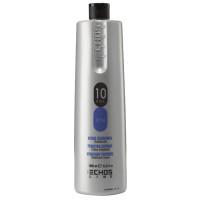 Echosline 3% Creamy Activator oxidizer 1000 mL