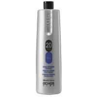 Echosline 6% Creamy Activator oxidizer 1000 mL