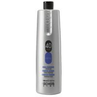 Echosline 12% Creamy Activator oxidizer 1000 mL
