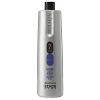 Echosline 2,1% Creamy Activator oxidizer 1000 mL