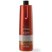 Echosline 3% Seliar Activator Cream oxidizer 1000 mL