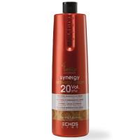 Echosline 6% Seliar Activator Cream oxidizer 1000 mL