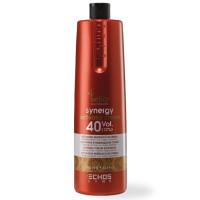 Echosline 12% Seliar Activator Cream oxidizer 1000 mL