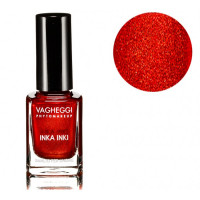 Vagheggi Inka Inki No. 110 Nail Polish 10 mL