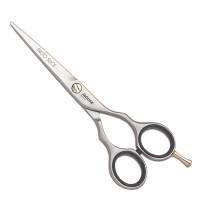"Jaguar Pre Style Ergo Slice Haircutting Scissors 5.5"""