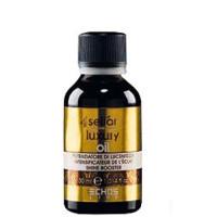Echosline Seliàr Luxury Oil serum mini 30 mL