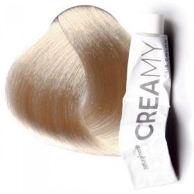 Naturalmente 10.0 Creamy hiusväri 100 mL