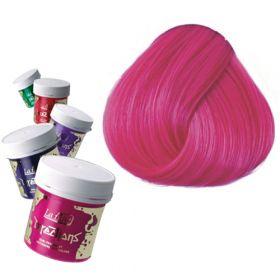 La Riché Cosmetics Flamingo Pink Directions Shock suoraväri 89 mL