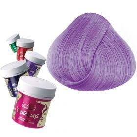 La Riché Cosmetics Lilac Directions Shock suoraväri 89 mL