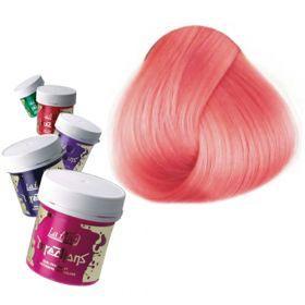La Riché Cosmetics Pastel Pink Directions Shock suoraväri 89 mL