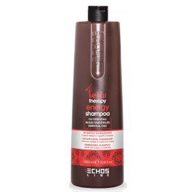 Echosline Seliar Therapy Energy shampoo 1000 mL