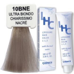 Chenice Beverly Hills 10BNE Liposome Color hiusväri 100 mL