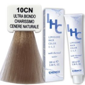 Chenice Beverly Hills 10CN Liposome Color hiusväri 100 mL