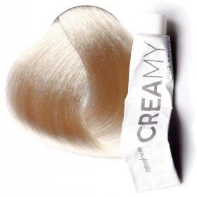 Naturalmente 11.0 Creamy hiusväri 100 mL