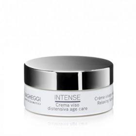 Vagheggi Intense Relaxing Face Cream rentouttava kasvovoide 50 mL
