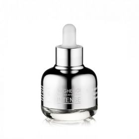 Vagheggi Intense Illuminating Face Serum kirkastava seerumi 30 mL