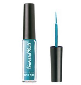 Universal Nails Nro 11 Striping koristelakka  9 mL