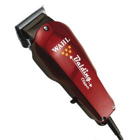 Wahl 5 Star Balding leikkauskone