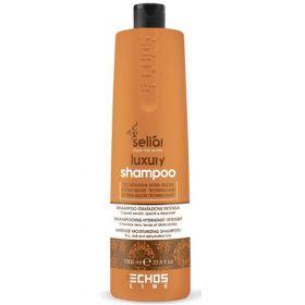 Echosline Seliar Luxury shampoo 1000 mL