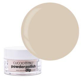 Cuccio Iridescent Cream Dip Powder Polish dippipuuteri 14 g