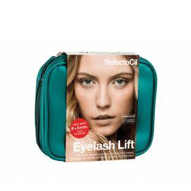 RefectoCil Eyelash Lift ripsien kestotaivutuspaketti 36
