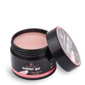 Noname Cosmetics Fengshangmei #28 Light Brown Builder Gel Standard UV geeli 30 mL