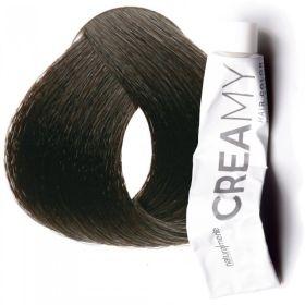 Naturalmente 3.0 Creamy hiusväri 100 mL