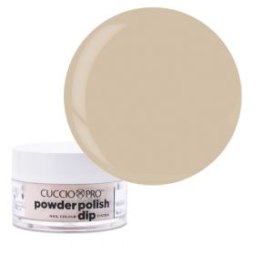 Cuccio Bite Your Lip Dip Powder Polish dippipuuteri 14 g