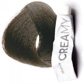 Naturalmente 4.0 Creamy hiusväri 100 mL