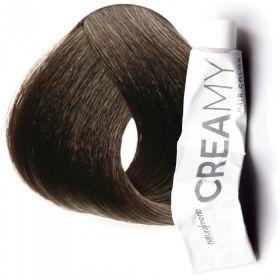Naturalmente 4.1 Creamy hiusväri 100 mL