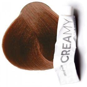 Naturalmente 5.4 Creamy hiusväri 100 mL
