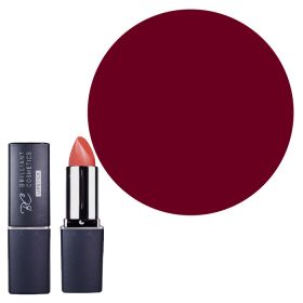 Brilliant Cosmetics Berry 03 Matt Lipstick huulipuna