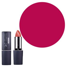 Brilliant Cosmetics Red 05 Matt Lipstick huulipuna