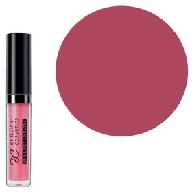 Brilliant Cosmetics Soft Pink 03 Brilliant Lipgloss huulikiilto 6 mL