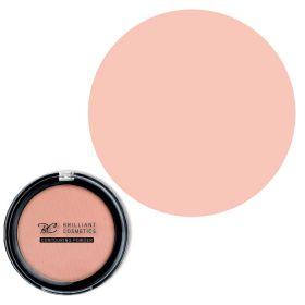 Brilliant Cosmetics Silk Touch 01 Contouring Powder puuteri 7 g