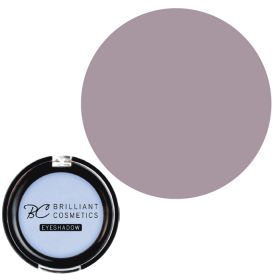 Brilliant Cosmetics Granite 15 Eyeshadow luomiväri