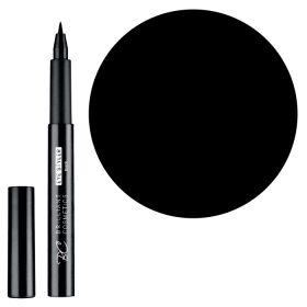 Brilliant Cosmetics Black Eye Styler Eyeliner rajausväri