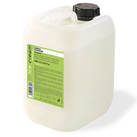 Inebrya Ice Cream Energy shampoo 10 L