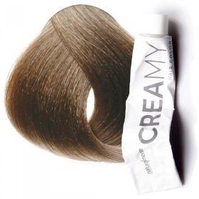 Naturalmente 7.1 Creamy hiusväri 100 mL