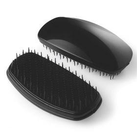 Noname Cosmetics Musta Detangler Soft selvitysharja