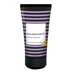 Eslabondexx Rescue shampoo 200 mL