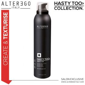 Alter Ego Italy Grip It On muotovaahto 250 mL