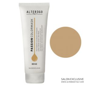 Alter Ego Italy Passion Color Pigmenttihoitoaine beige 250 mL